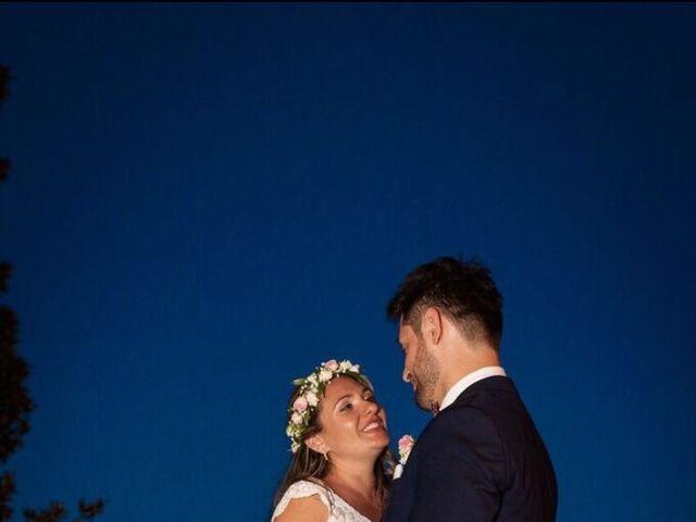 Il matrimonio di Paolo e Federica a Asti, Asti 4