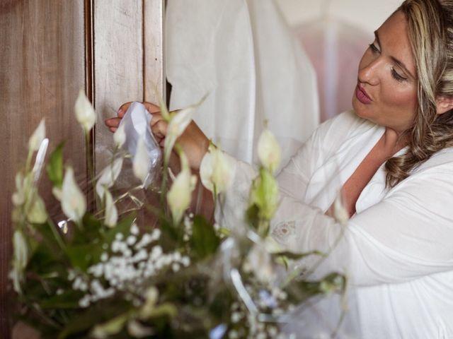 Il matrimonio di Paolo e Federica a Asti, Asti 5