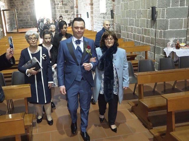 Il matrimonio di Pasquale e Maria Paola a Bonarcado, Oristano 67