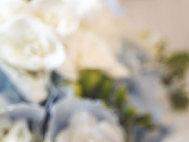 Il matrimonio di Davide e Lisa a Cernobbio, Como 52