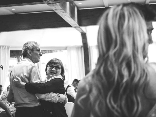 Il matrimonio di Davide e Lisa a Cernobbio, Como 94