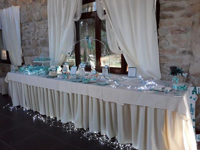 Il matrimonio di Alessandro  e Silvia  a Quartu Sant'Elena, Cagliari 4