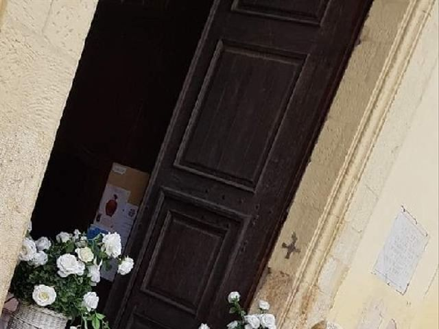 Il matrimonio di Alessandro  e Silvia  a Quartu Sant'Elena, Cagliari 6