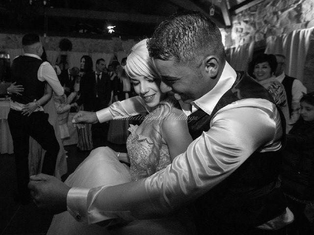 Il matrimonio di Alessandro  e Silvia  a Quartu Sant'Elena, Cagliari 29