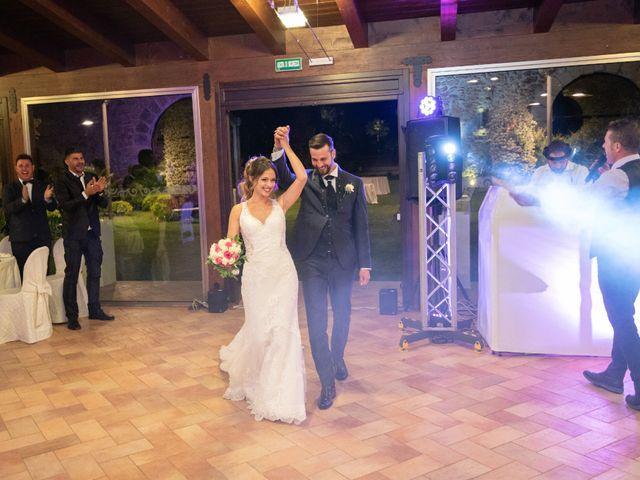 Il matrimonio di Danilo e Melissa a Palermo, Palermo 69