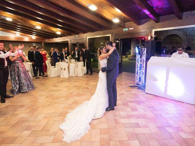 Il matrimonio di Danilo e Melissa a Palermo, Palermo 70