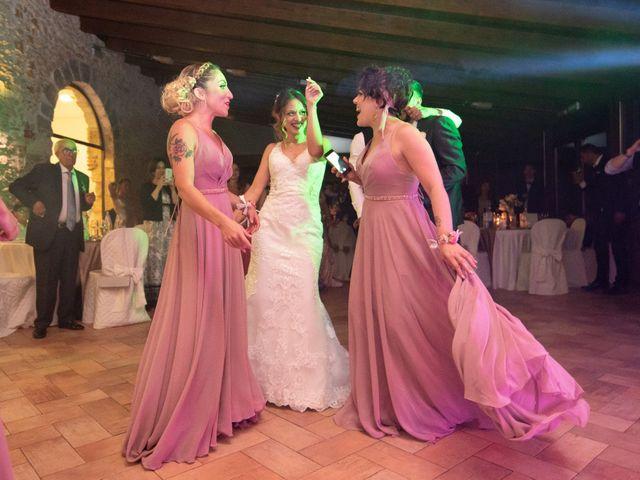 Il matrimonio di Danilo e Melissa a Palermo, Palermo 72