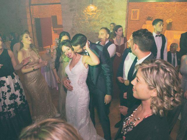 Il matrimonio di Danilo e Melissa a Palermo, Palermo 76