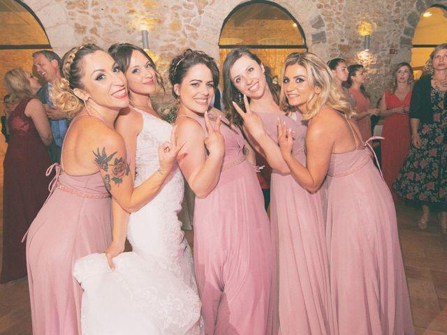 Il matrimonio di Danilo e Melissa a Palermo, Palermo 79