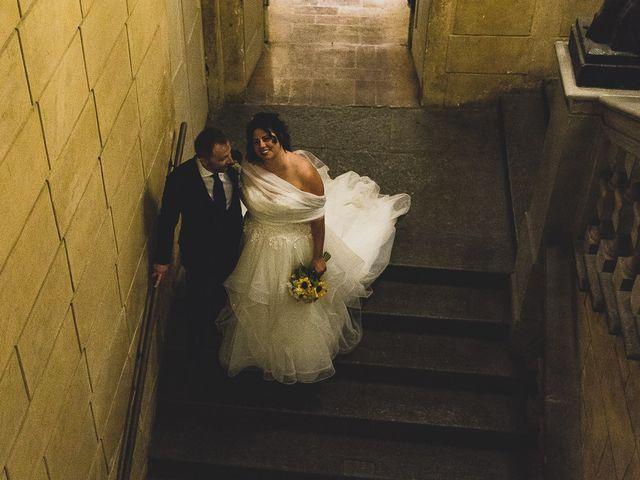 Il matrimonio di Dionino e Caterina a Reggio nell'Emilia, Reggio Emilia 18