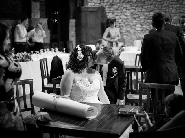 Il matrimonio di Dionino e Caterina a Reggio nell'Emilia, Reggio Emilia 25