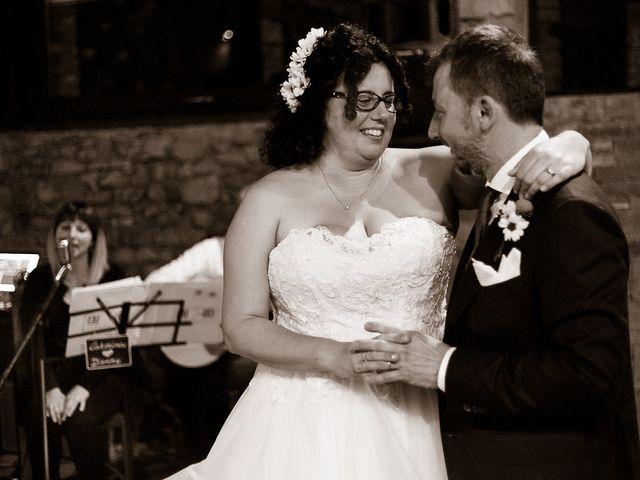 Il matrimonio di Dionino e Caterina a Reggio nell'Emilia, Reggio Emilia 26