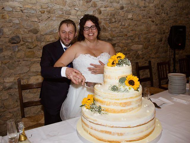 Il matrimonio di Dionino e Caterina a Reggio nell'Emilia, Reggio Emilia 28