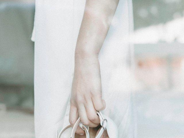 Il matrimonio di Massimo e Alessia a Giulianova, Teramo 8