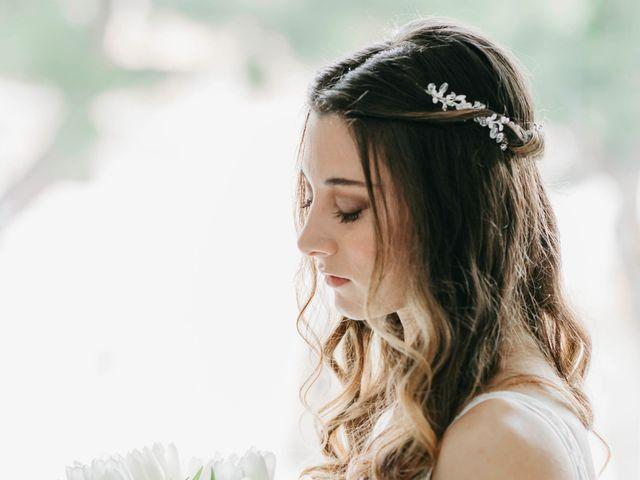 Il matrimonio di Massimo e Alessia a Giulianova, Teramo 13
