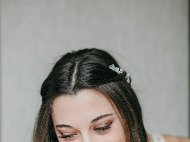 Il matrimonio di Massimo e Alessia a Giulianova, Teramo 14