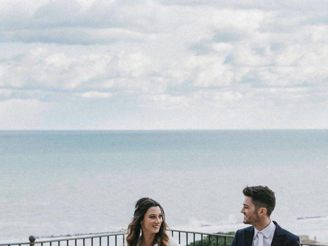 Il matrimonio di Massimo e Alessia a Giulianova, Teramo 29