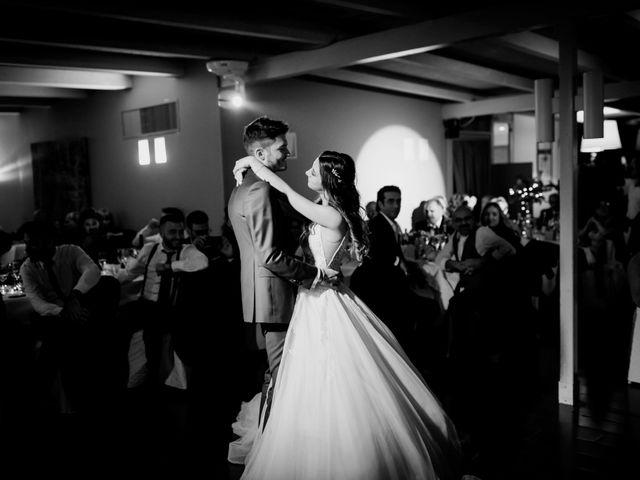 Il matrimonio di Massimo e Alessia a Giulianova, Teramo 43