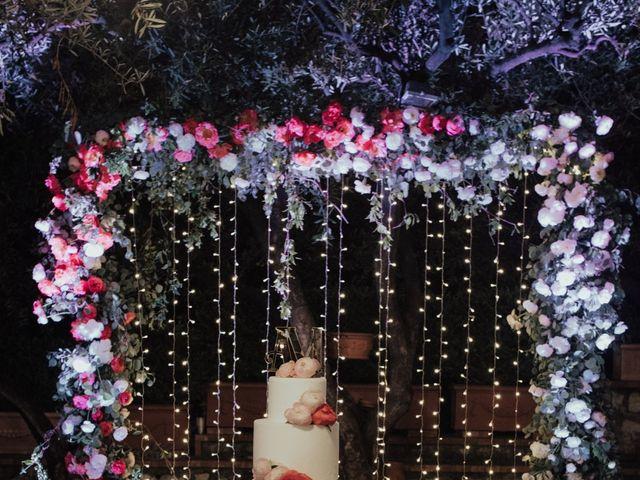Il matrimonio di Maria Paola e Adriano a Castellammare di Stabia, Napoli 15