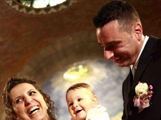 Le nozze di Antonio e Lucia 2