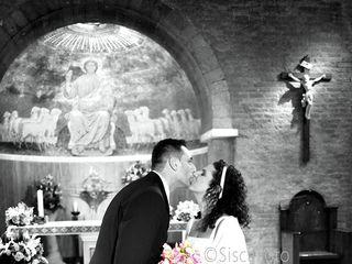 Le nozze di Antonio e Lucia 3