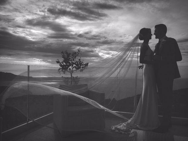 Le nozze di Harriet e Dante