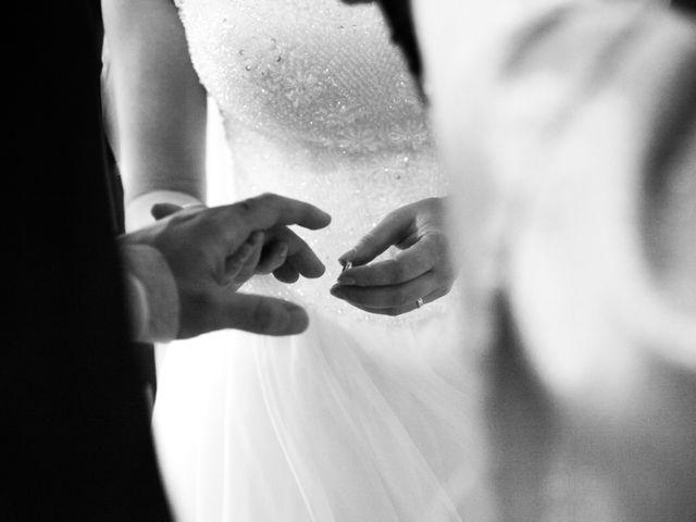 Il matrimonio di Gabriele e Natalia a Cesena, Forlì-Cesena 21