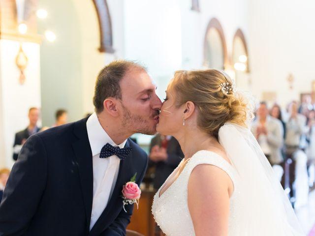 Il matrimonio di Gabriele e Natalia a Cesena, Forlì-Cesena 22