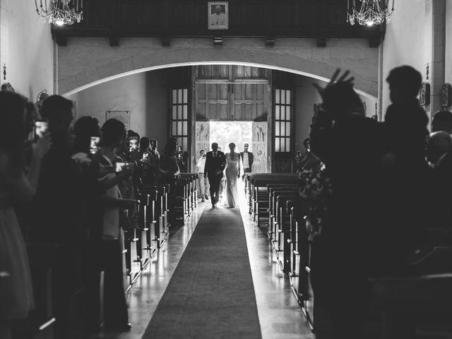 Il matrimonio di Diego e Elga a Cagliari, Cagliari 8