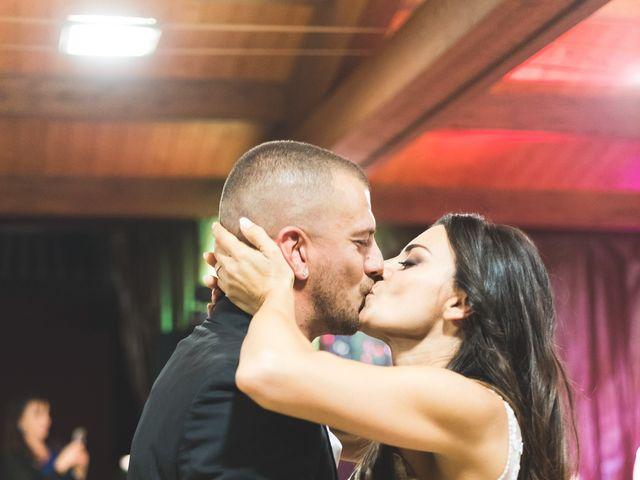 Il matrimonio di Diego e Elga a Cagliari, Cagliari 59