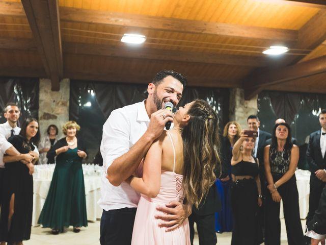 Il matrimonio di Diego e Elga a Cagliari, Cagliari 67