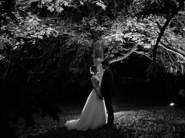 Il matrimonio di Manuel e Martina a Grosseto, Grosseto 44