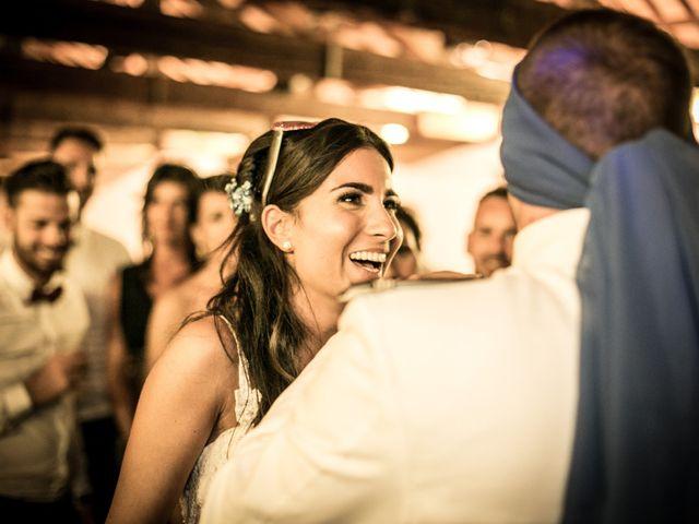 Il matrimonio di Michele e Federica a Chioggia, Venezia 24
