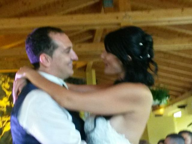 Il matrimonio di Angelo e Vanessa  a Torino, Torino 3