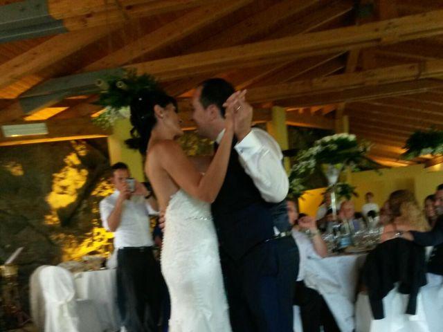 Il matrimonio di Angelo e Vanessa  a Torino, Torino 5