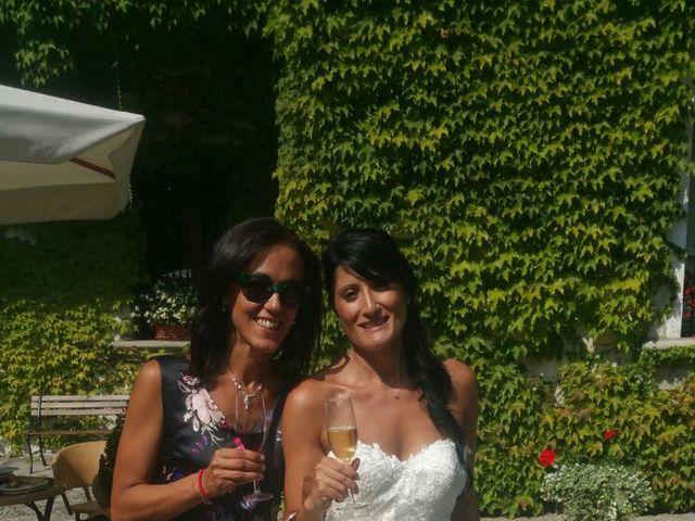 Il matrimonio di Angelo e Vanessa  a Torino, Torino 6