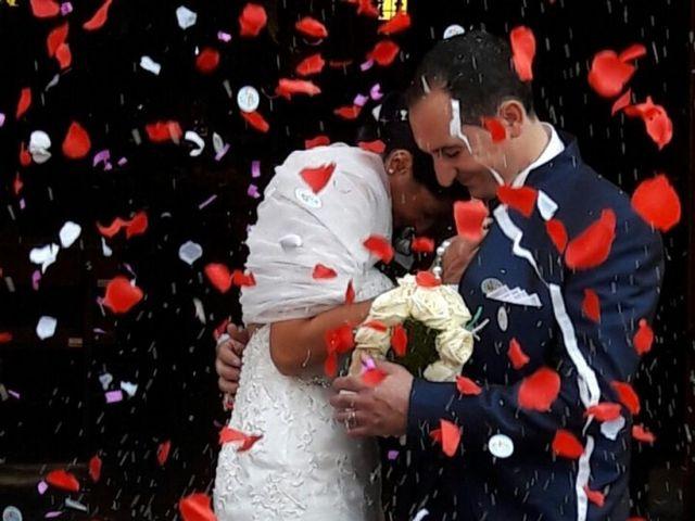 Il matrimonio di Angelo e Vanessa  a Torino, Torino 7