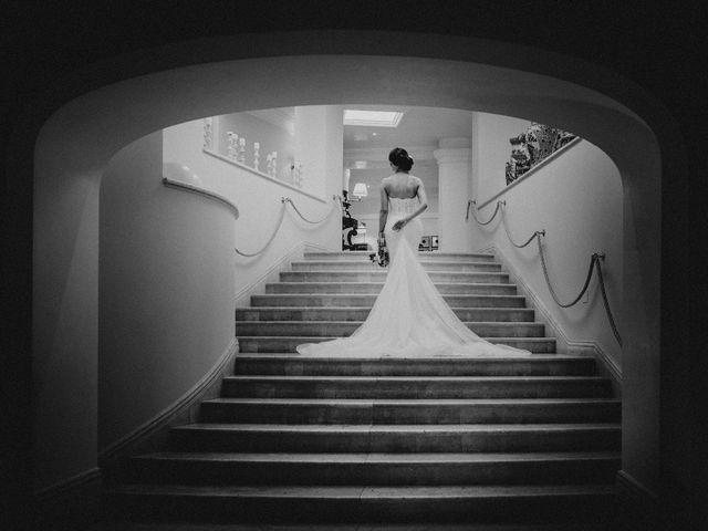 Il matrimonio di Mimmo e Lucia a Moiano, Benevento 9