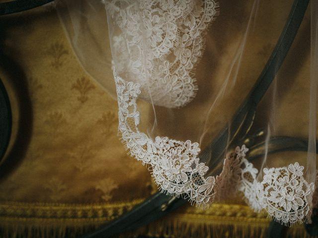 Il matrimonio di Mimmo e Lucia a Moiano, Benevento 19