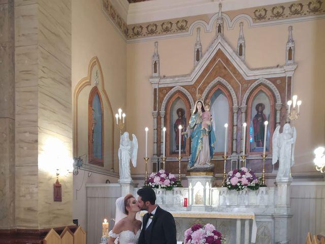 Il matrimonio di Michele e Alessandra a Crispiano, Taranto 8