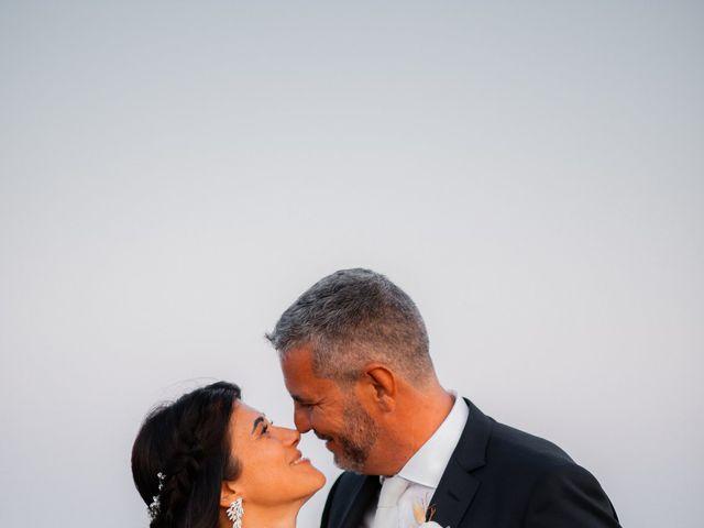Il matrimonio di Alessandro e Michela a Comacchio, Ferrara 62
