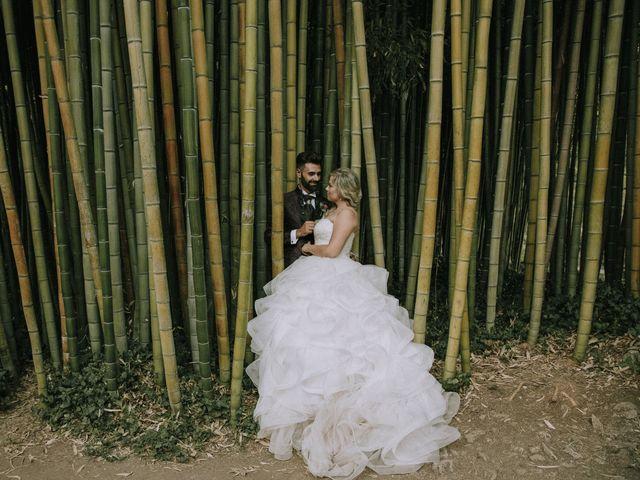 Il matrimonio di Carla e Fabio a Latina, Latina 7