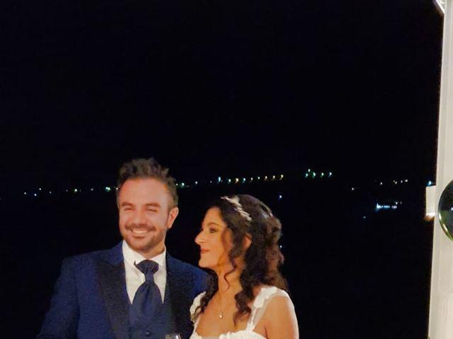 Il matrimonio di Anna e Alessandro a Messina, Messina 6