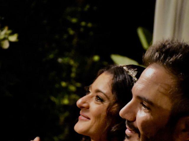 Il matrimonio di Anna e Alessandro a Messina, Messina 16