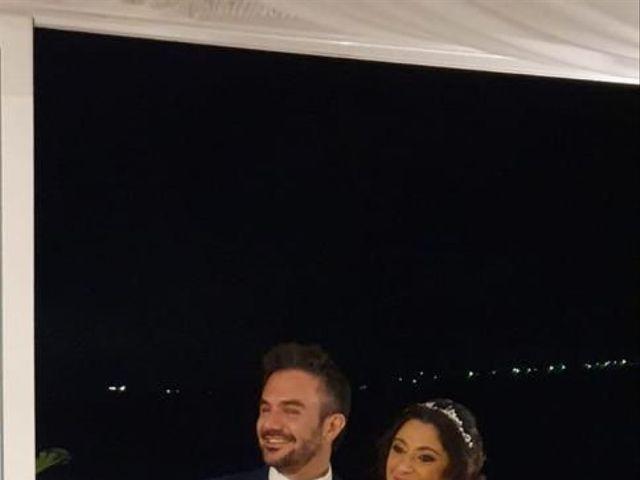 Il matrimonio di Anna e Alessandro a Messina, Messina 19