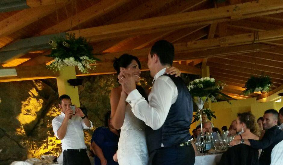 Il matrimonio di Angelo e Vanessa  a Torino, Torino