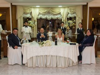 Le nozze di Anna e Raimondo  3
