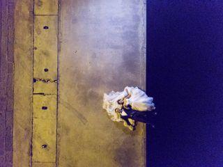 Le nozze di Sofia e Fabio 2