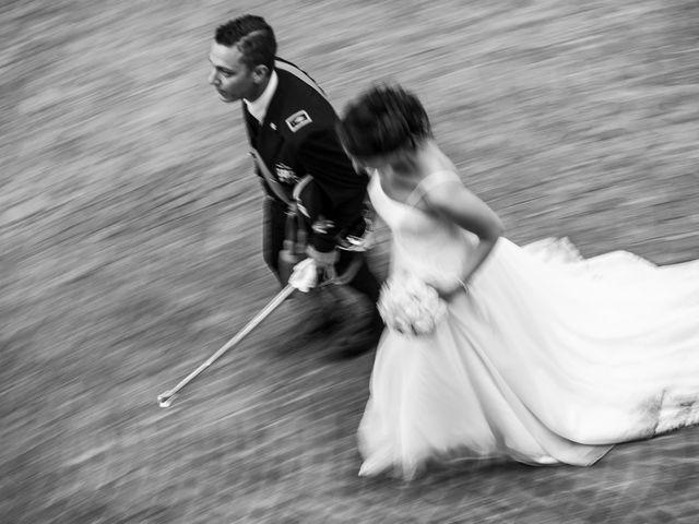 Il matrimonio di Franco e Arezia a Capriva del Friuli, Gorizia 9