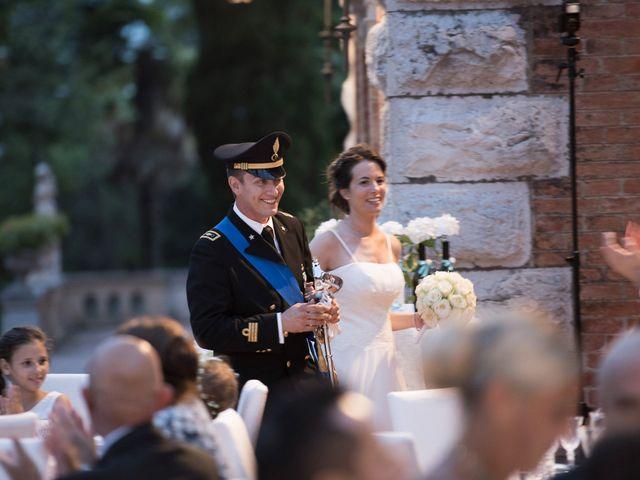 Il matrimonio di Franco e Arezia a Capriva del Friuli, Gorizia 10